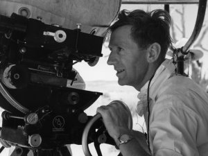 Born in 1913: six filmmakers' centenaries - image