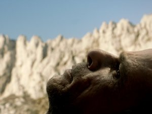Berlinale 2014: Zen time – Tsai Ming-liang's Journey to the West - image