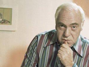 Fyodor Khitruk, 1917-2012 - image