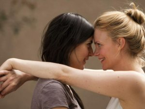 The feminist's guide to love on screen: a list - image