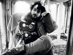 Stanley Kubrick, cinephile - image