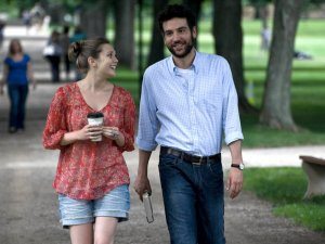 Film of the week: Liberal Arts - image