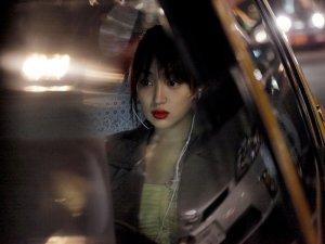 10 great films set in Tokyo - image