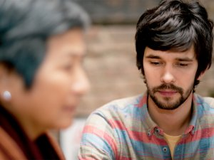 Lilting to screen at queer film festival in Myanmar - image