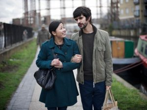 Film of the week: Lilting - image