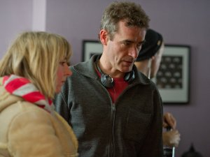 Rufus Norris: there is no blueprint for London Road - image