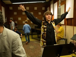 I can hear music: Bill Pohlad on his Brian Wilson biopic Love & Mercy - image