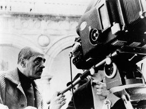 Luis Buñuel quotes - image