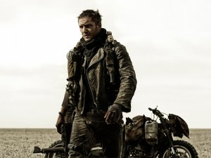 Tom Hardy: six essential performances - image