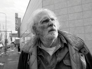 Film of the week: Nebraska - image