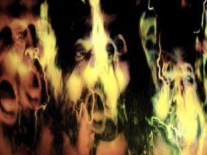 The horrordelica… the horrordelica… ODDSAC - image