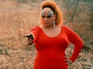 10 great drag films - image