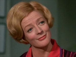 The 10 best Maggie Smith performances - image