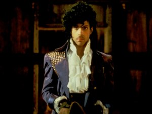 From our archives: Purple Rain, reviewed - image