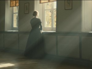 Berlinale 2016: A Quiet Passion – first look - image