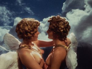 Gays on film: a selection of BFI-funded shorts - image