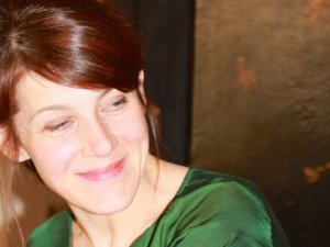 Programming the Festival: Sarah Lutton - image