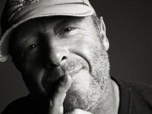 Director Tony Scott dies aged 68 - image