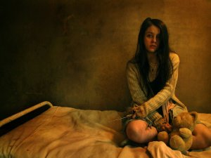FrightFest 2012 part two: dangerous currents - image