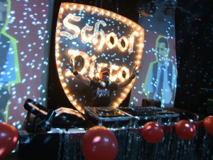 Good times: Jamie Kastner on The Secret Disco Revolution - image
