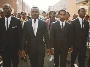 Film of the week: Selma - image