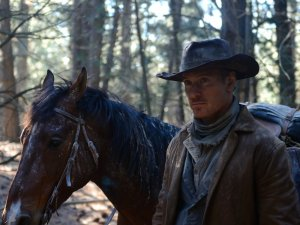 10 great modern westerns - image