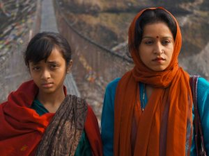 Preview: London Indian Film Festival 2014 - image