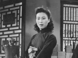 Chinese classic Spring in a Small Town out on BFI Player from 20 June - image