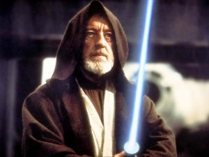 Alec Guinness: 10 essential performances - image