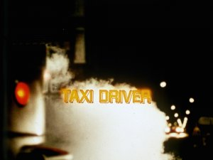 Taxi Driver 40th anniversary: five films that influenced Scorsese's masterpiece - image