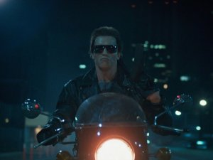 How The Terminator made Arnold Schwarzenegger and James Cameron - image