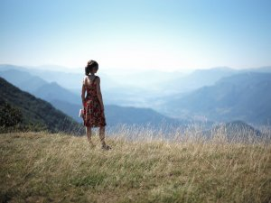 Berlinale 2016: Things to Come – first look - image