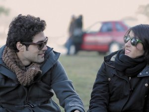 Two to tango: Argentine films at BAFICI 2014 - image
