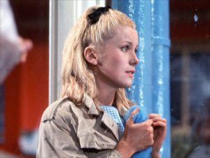 The Umbrellas of Cherbourg turns 50 - image