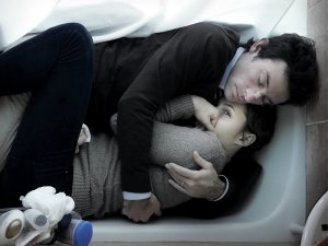 High film of the week: Upstream Color - image
