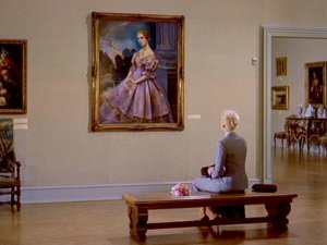 10 great films set in museums - image