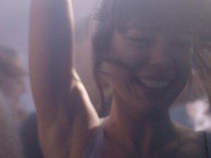 Film of the week: Victoria - image