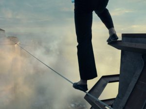 Review: The Walk - image