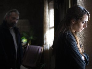 BFI London Film Festival 2014: 30 recommendations - image