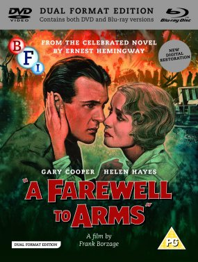 The relationship of catherine barkley and frederic henry in the novel a farewell to arms by ernest h