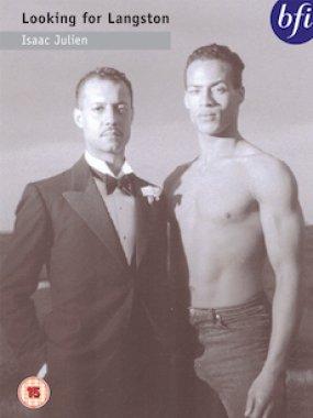 massage toronto gay