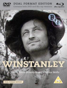 winstanley-df_0.jpg?itok=9D53Vsju