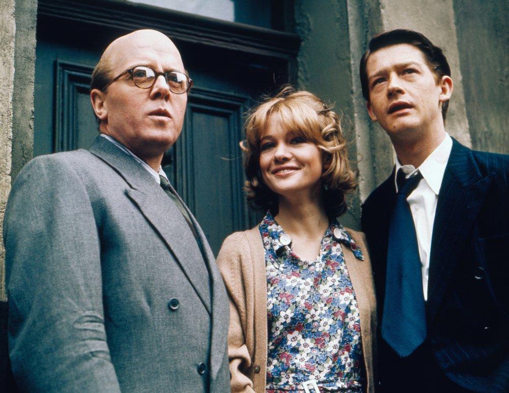 10 Rillington Place (1970)