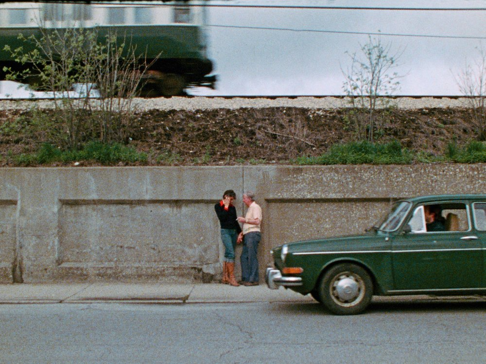11 x 14 (1977)