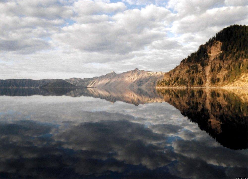 13 Lakes (2005)