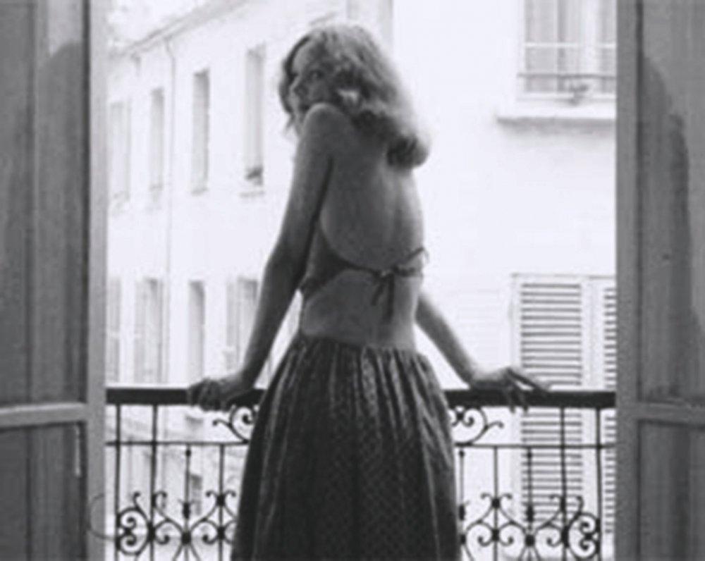Le 15/8 (1973)