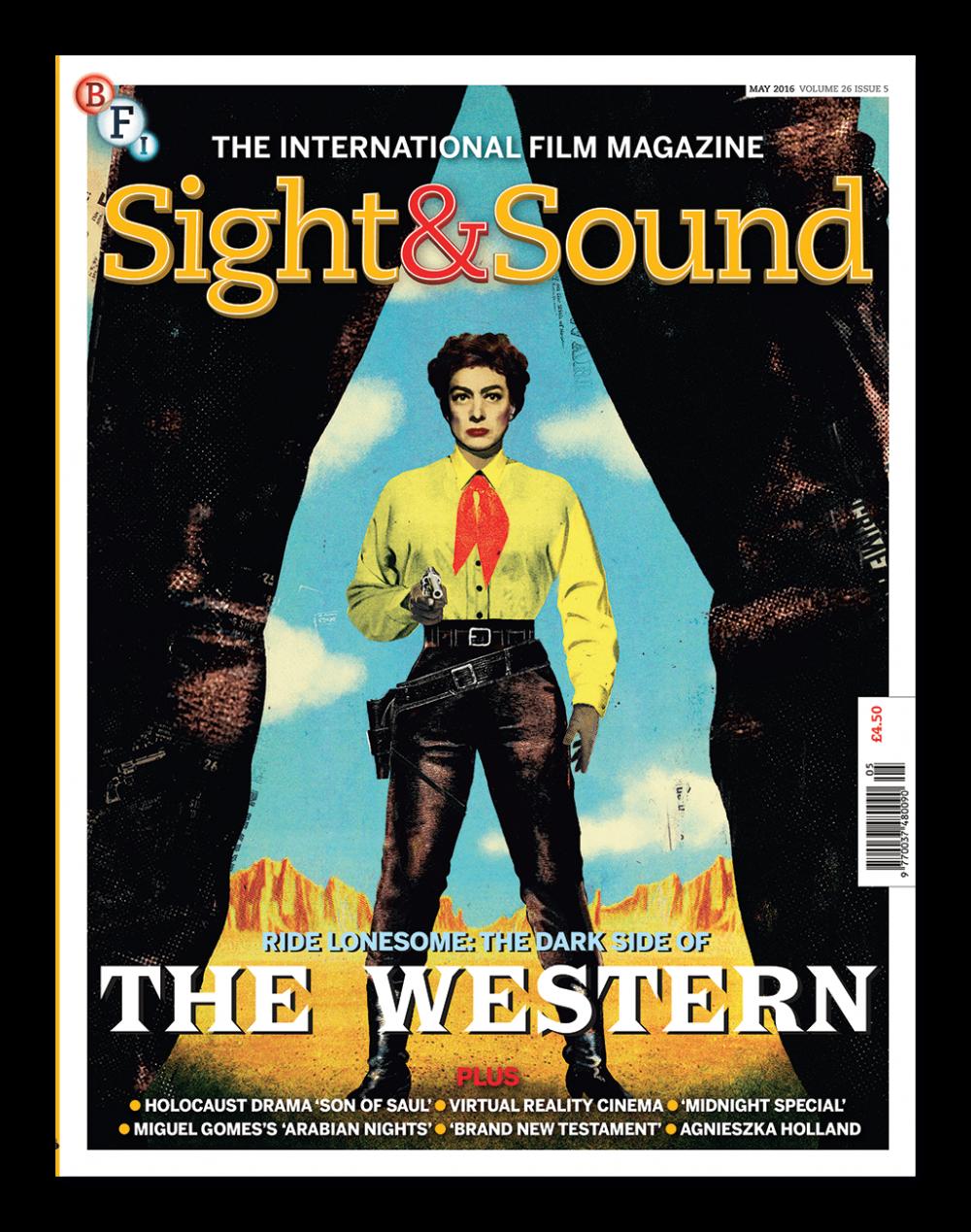news opinion sight sound magazine june issue