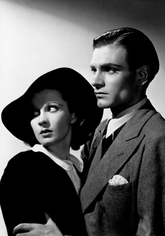21 Days (1939)