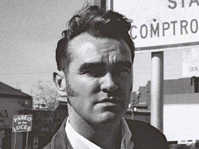Hand in Glove: The Smiths, Morrissey and \'kitchen sink\' cinema   BFI