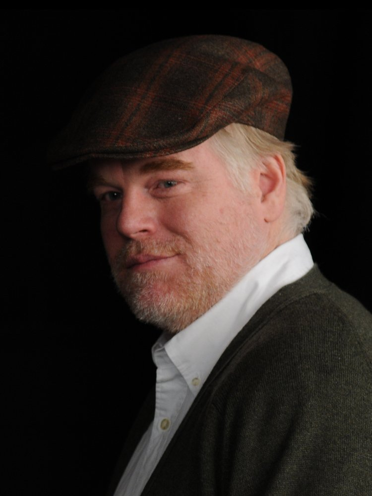 A relentlessly revivifying explorer: Philip Seymour Hoffman in A Late Quartet (2012)